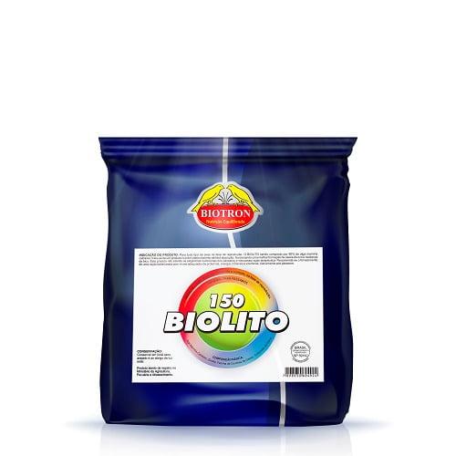 BIOTRON - BIOLITO 150 - 1KG