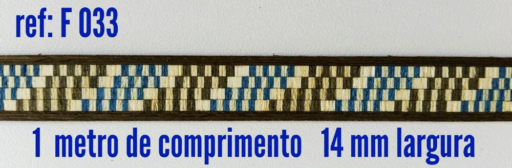 Marchetaria 10M - Ref 33