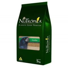 NUTRÓPICA - AZULÃO 5KG
