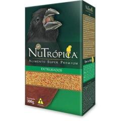 NUTRÓPICA - CURIÓ EXTRUSADO 300G