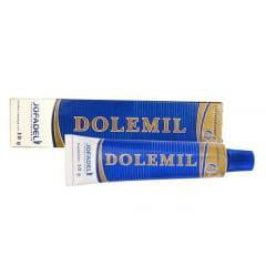 JOFADEL - DOLEMIL POMADA 10G